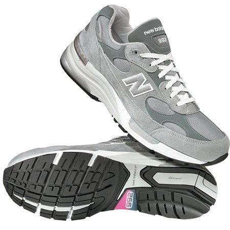 new balance 992 sale